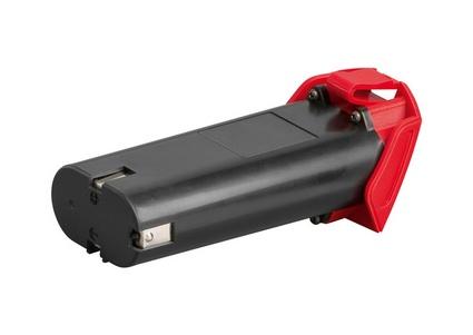 Аккумулятор Skil 2610z02983 аккумулятор skil 2610z02983