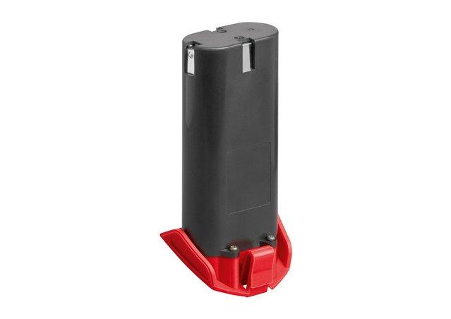 Аккумулятор Skil 2610z02983