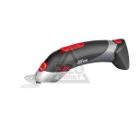 Ножницы SKIL 2900LJ (F 015 290 0LJ)