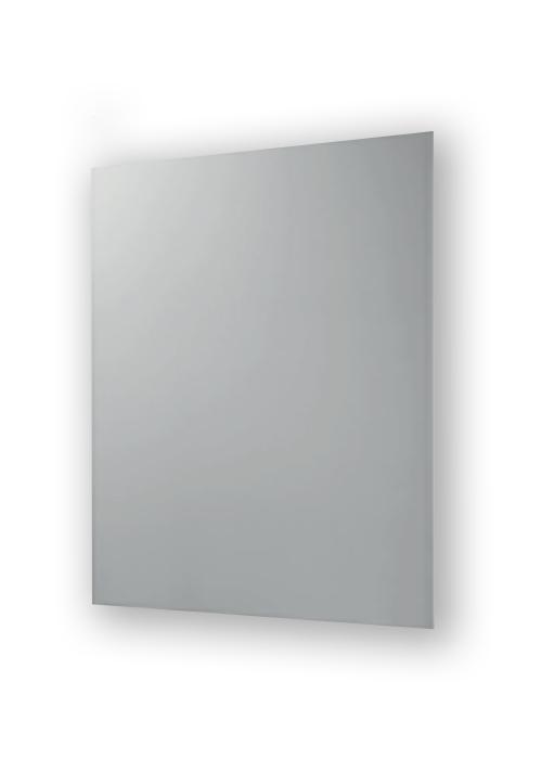Зеркало Dreja 29381