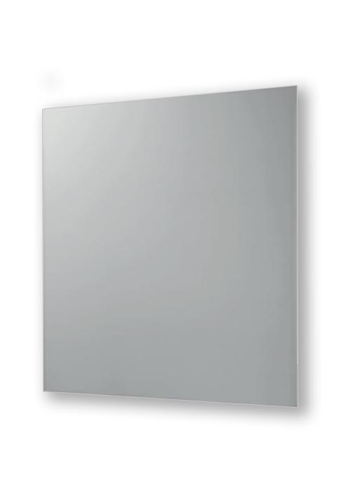 Зеркало Dreja 29398