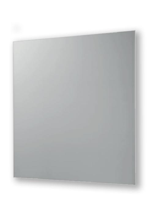 Зеркало Dreja 29404