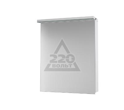 Зеркало-шкаф DREJA 79317