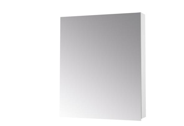 Зеркало-шкаф DrejaМебель для ванной комнаты<br>Тип: шкаф,<br>Тип установки мебели для ванной: подвесной,<br>Материал изготовления мебели для ванной: дсп,<br>Зеркало: есть,<br>Цвет мебели для ванной: белый,<br>С ящиками: есть,<br>Коллекция: premium<br>