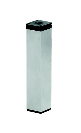 Ножка Dreja 144 ручки для мебели gamet