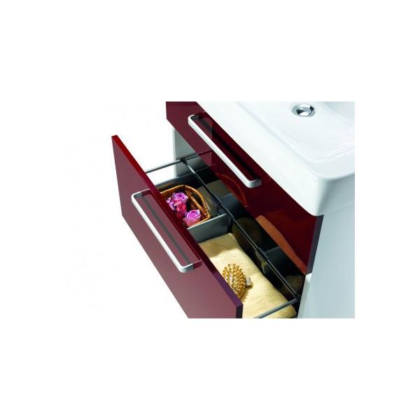 Органайзер Dreja 359 kapro clamp type high precision infrared light level laser level line marking the investment line