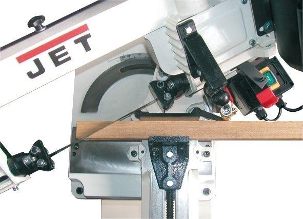 Пила ленточная по металлу Jet Mbs-56cs 50000320m