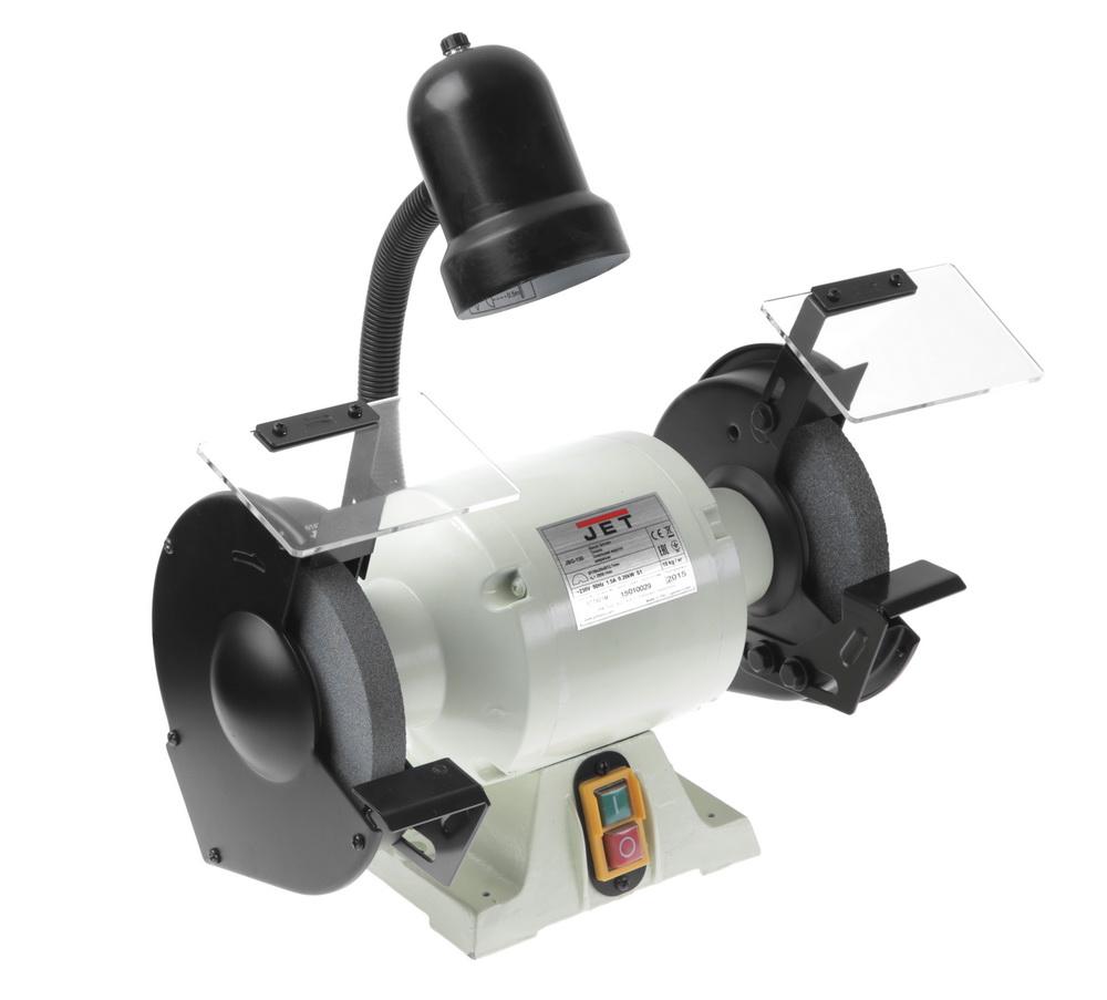 Jbg-150 220 Вольт 6300.000