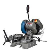 JET MCS-275 50000210Т