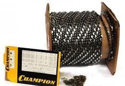 Бухта пильной цепи Champion 0.325''-1.3мм бухта пильной цепи patriot 73dp 100r