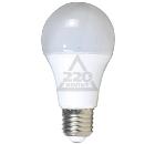 Лампа светодиодная ОРИОН 9003