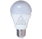 Лампа светодиодная ОРИОН 9009