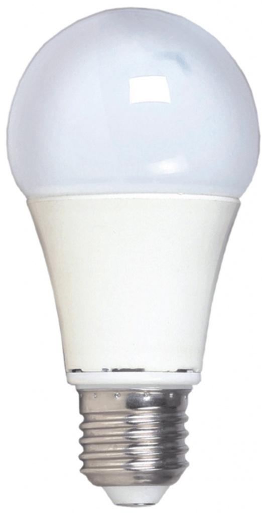 Лампа светодиодная ОРИОН 9005 лампы
