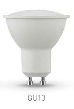 Картинка для Лампа светодиодная ВЫМПЕЛ 9016