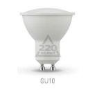 Лампа светодиодная ОРИОН 9016