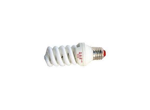 Лампа энергосберегающая ЭКОНОМКА 284310