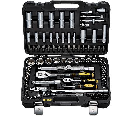 Набор инструментов BERGER BG097-121438