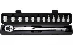 Динамометрический ключ BERGER BG-13STW