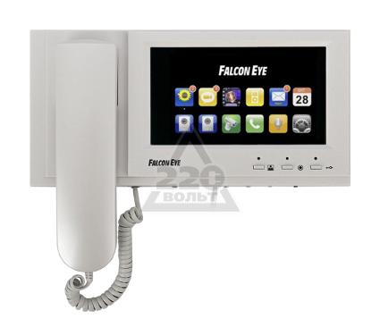 Видеодомофон FALCON EYE FE-71TM