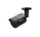 Камера видеонаблюдения FALCON EYE FE-IPC-BL100P