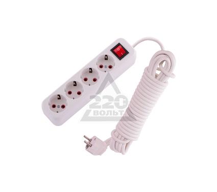 Удлинитель LEZARD 720-0407-402