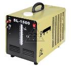 Блок водяного охлаждения КЕДР Sl-1500