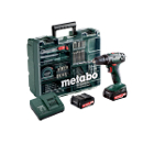 �����-���������� METABO BS�14.4 � �������