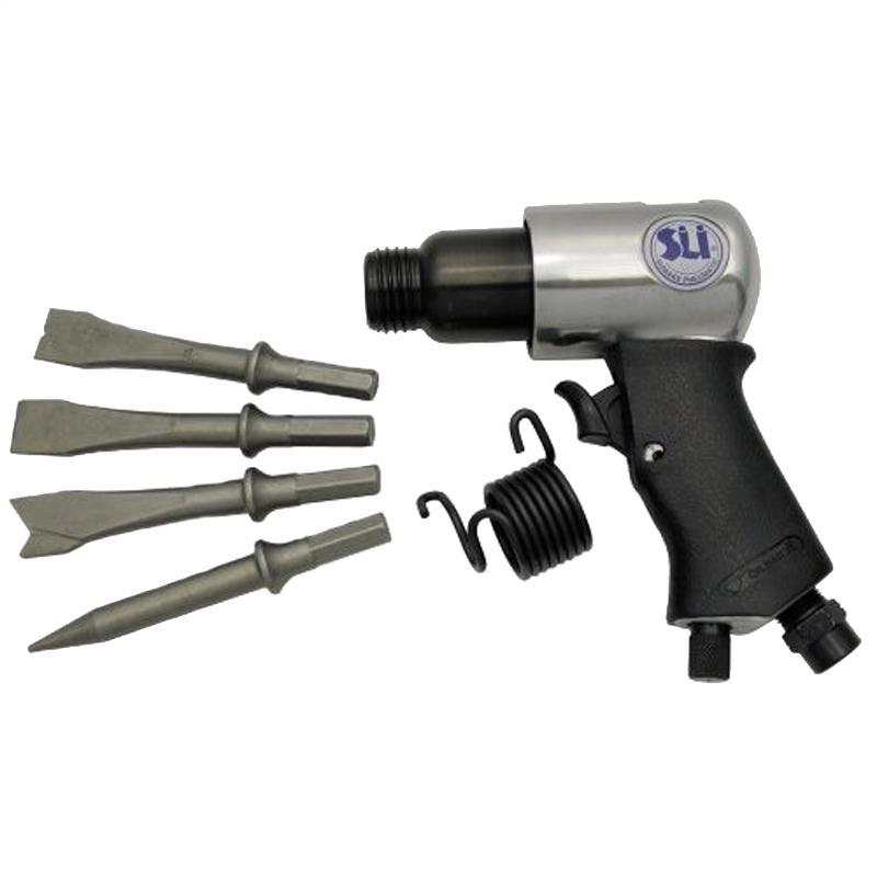 Отбойный молоток пневматический Sumake St-2310/h