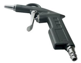 Пистолет продувочный Gav 60a