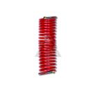 Шланг спиральный для пневмоинструмента GAV SRB 15-8
