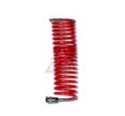 Шланг спиральный для пневмоинструмента GAV SRU 5-6