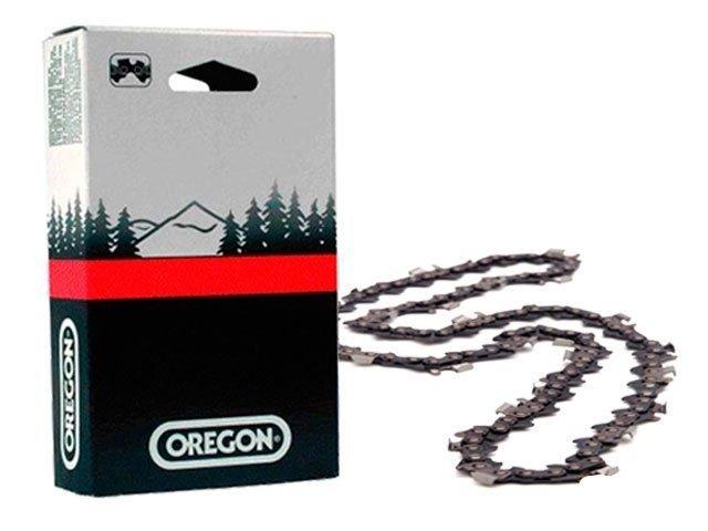 цена на Цепь пильная Oregon 325''-21lpx-56-1,5mm