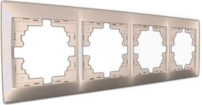 Рамка Lezard 701-3000-149