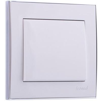 Выключатель Lezard 703-0225-100