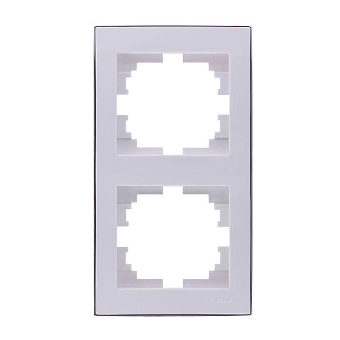 Рамка Lezard 703-0225-152