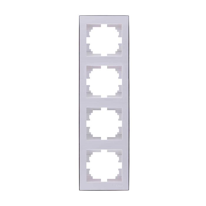 Рамка Lezard 703-0225-154