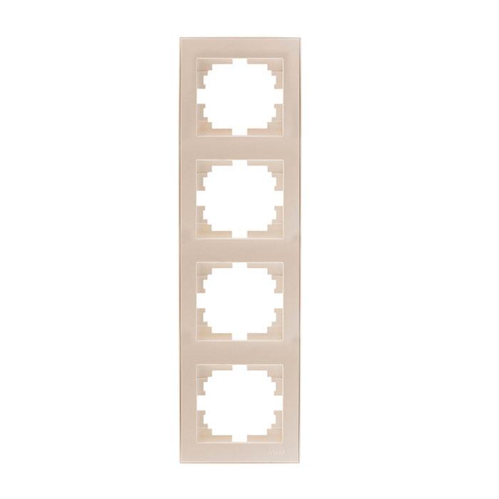 Рамка Lezard 703-3030-154