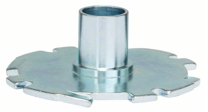 Втулка Bosch 13мм (2.609.200.138) втулка bosch 13мм 2 609 200 138