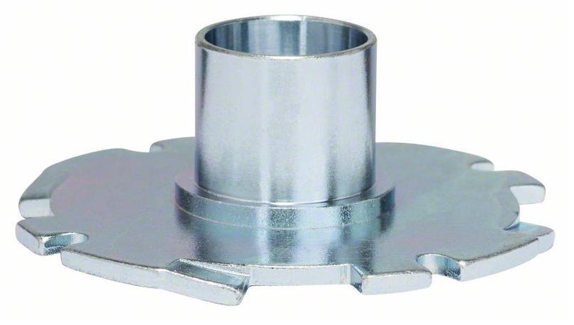 Втулка Bosch 17мм (2.609.200.139) втулка bosch 13мм 2 609 200 138