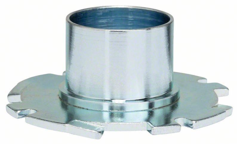 Втулка Bosch 24мм (2.609.200.140) втулка bosch 13мм 2 609 200 138