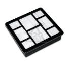Фильтр REDMOND H7RV-307