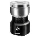 Кофемолка MAXIMA MCG-1602