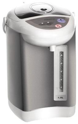 Термопот Maxima МТР-М803 цена и фото