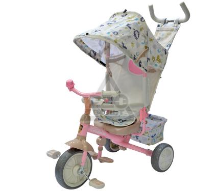 Детский велосипед 1TOY Т57664
