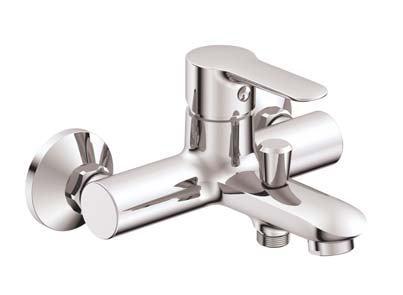 Смеситель Osgard 55323 экран для ванны triton эмма 170