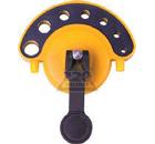 Кондуктор для коронок ЭНКОР 9454