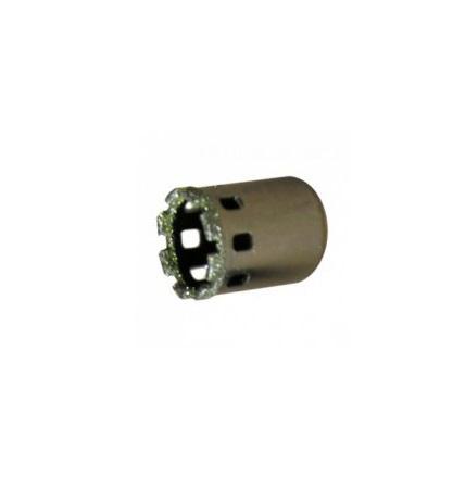 Коронка алмазная ЭНКОР 9440 адаптер энкор 24520