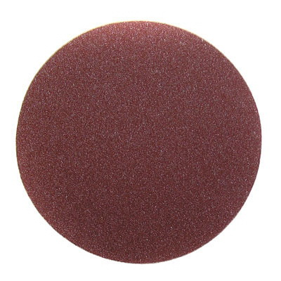 Круг шлиф. самосцепляющийся ЭНКОР 125мм p60 круг алмазный энкор 25851