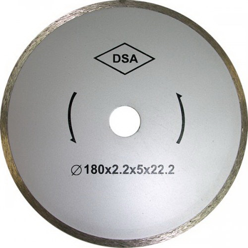 Круг алмазный ЭНКОР 25503 круг алмазный энкор 25701