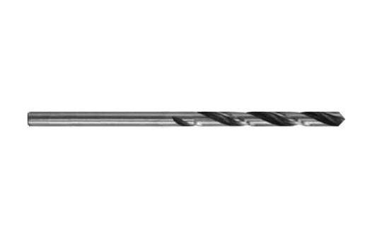 Сверло по металлу ЭНКОР 25355 сверло энкор 25055 по металлу 5 5мм